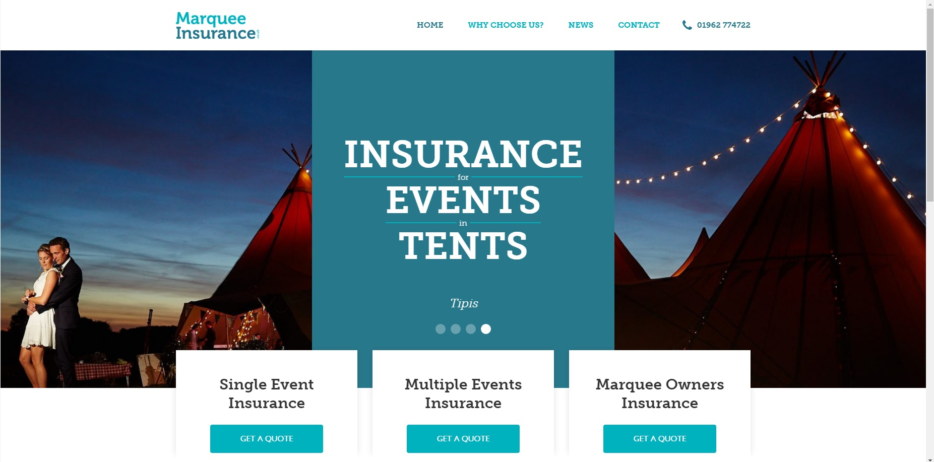 Event Insurance Quote Event Insurance Quote Uk  44Billionlater